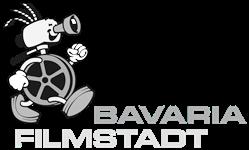 Entertain Tours Bavaria Filmstadt