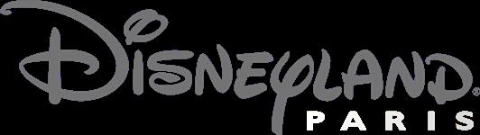Entertain Tours Disneyland Paris
