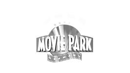 Entertain Tours Movie Park Germany
