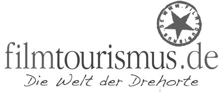 Entertain Tours Filmtourismus