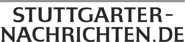 Stuttgarter Nachrichten online Entertain Tours
