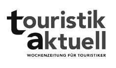 touristik aktuell Entertain Tours