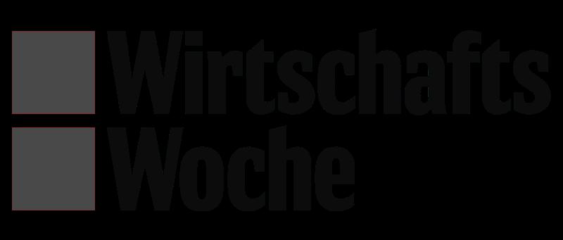 Entertain Tours Interview WirtschaftsWoche