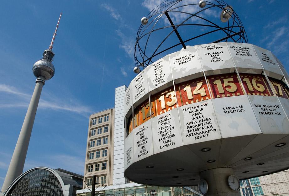Berlin Filmtour Entertain Tours