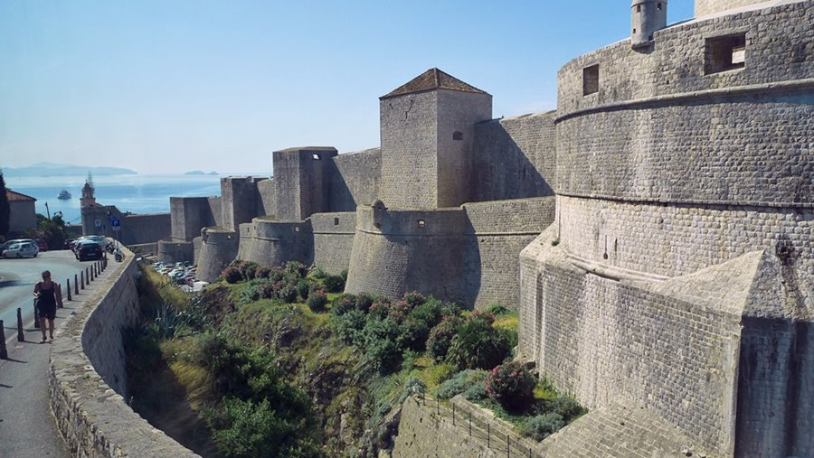 Game of Thrones Tour Kroatien Entertain Tours