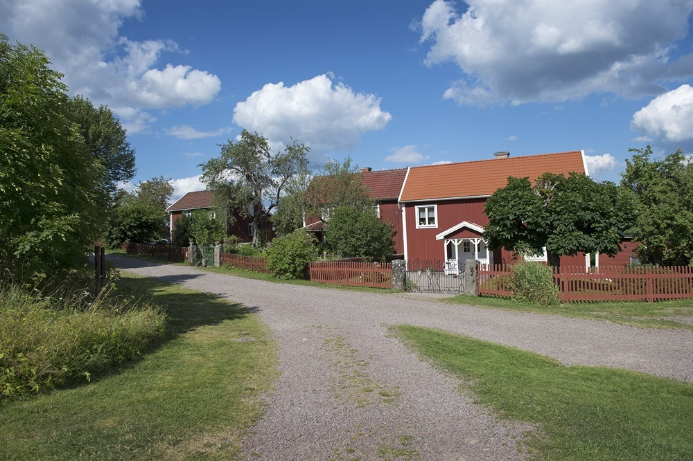 Astrid Lindgren Tour Entertain Tours