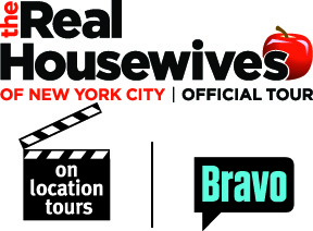 New York Entertain Tours